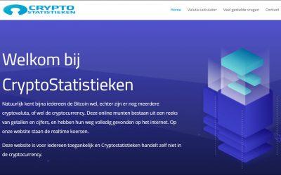 cryptostatistieken.nl