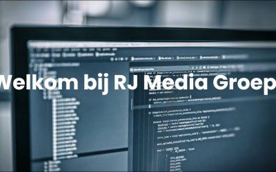 RJ Media Groep